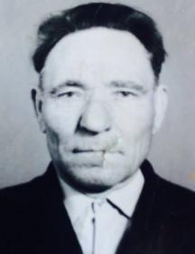 Хлопко Иван Кузьмич