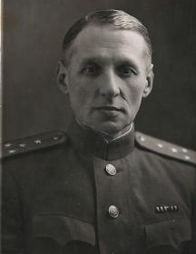 Ремпель Евгений Степанович