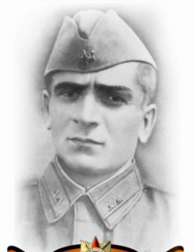 Котранов Демьян Андреевич