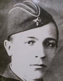 Белянкин Александр Алексеевич