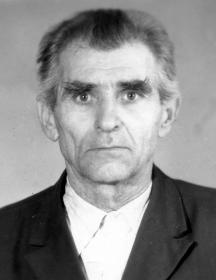 Карпенко Петр Терентьевич