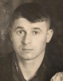 Коваленко Владимир Николаевич