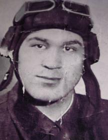 Ягофаров Аксан Ягофарович