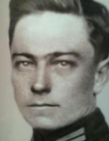 Иванов Георгий Дмитриевич