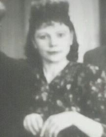 Тесленко Вдовина Вера Ивановна