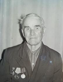 Гурьев Николай Иванович