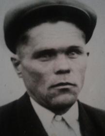 Чичканов Иван Степанович