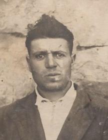 Гягяев Аркадий Константинович