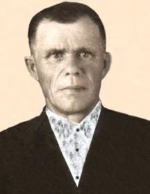 Баранов Петр Григорьевич