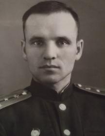 Добровольский Андрей Трофимович