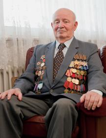 Минкин Ефим Львович