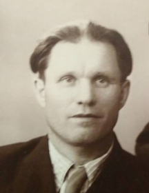 Окороков Владимир Иванович