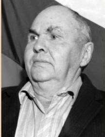 Диянов Александр Михайлович
