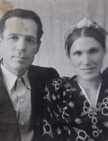 Сурикова Надежда Николаевна