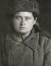 Логвинова Евгения Борисовна
