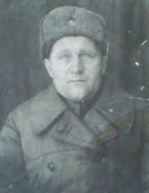 Конопельцев Иван Иванович
