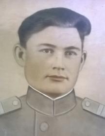 Яковлев Борис Александрович