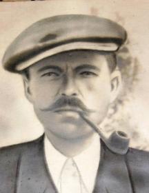 Егоренко Роман Абрамович