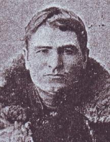 Котов Иван Иванович