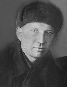 Янбухтин Гусейн Гасанович