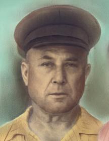 Ерко Павел Матвеевич