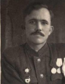 Хуснутдинов Зайни Хисамутдинович