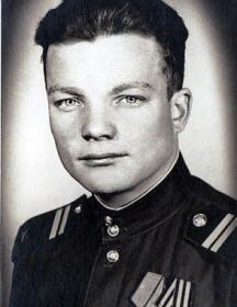 Шаренко Виктор Федорович