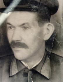 Иванков Абдул Мифтяфетдинович
