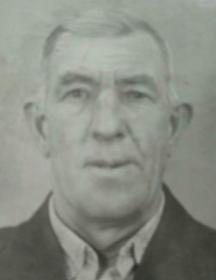 Васюков Михаил Васильевич