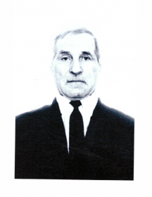Кузнецов Иван Григорьевич