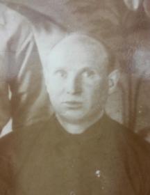 Школьников Андрей Герасимович
