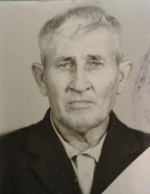 Сумченко Федор Михайлович