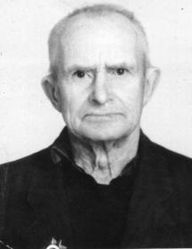 Несмашнев Павел Павлович