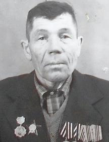 Мустафин Вали Шайхутдинович