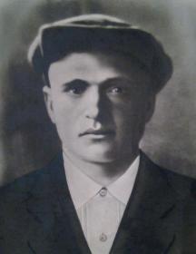 Заплаткин Пётр Иванович