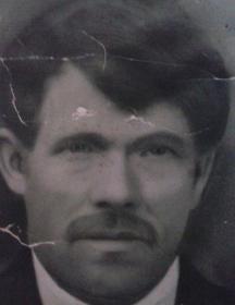 Богдановский Петр Трофимович