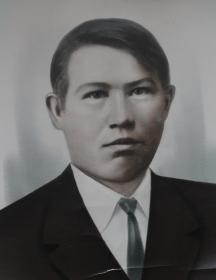Яковлев Константин Яковлевич