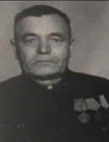 Петров Андрей Петрович