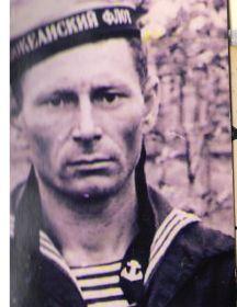 Карманов Владимир Федорович