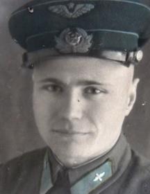 Станин Николай Петрович