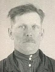 Бабиков Тимофей Львович