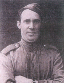 Хайкин Юда Аронович
