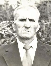 Лукьянов Виктор Иванович