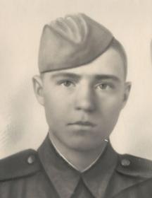 Атрощенко Павел Степанович