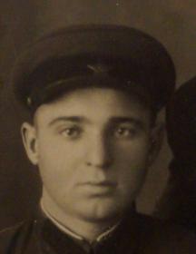 Татанов Иван Яковлевич