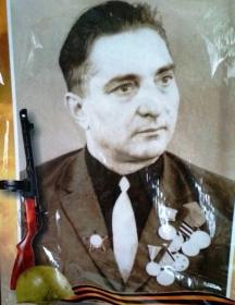 Дацко Иван Тимофеевич