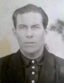 Половников Николай Васильевич