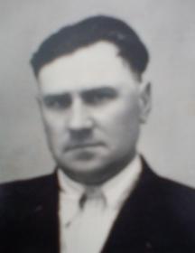 Рарий Иван Яковлевич