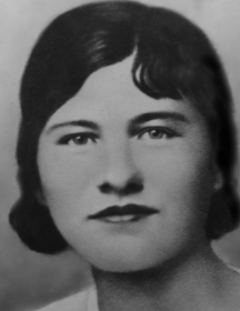 Листопад Вера Георгиевна