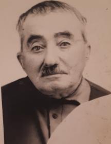 Марикян Карапет Керопович